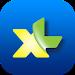 Download myXL (Beta) 1.0.0 APK