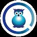 Download next:classroom by edu:cube 2.0.0 APK