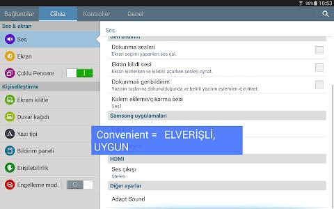 Download İngilizceyi Zorla Ezberletici 5.1.4 APK