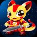 Download pocket superhero monsters pet 2.2 APK