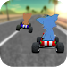 Download race cat and jerry 1.0 APK