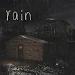 Download rain -脱出ゲーム- 1.1.3 APK