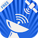 Download satellite director /SatFinder 1.0.0 APK
