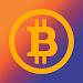 Download free satoshi - bitcoin 14.1 APK