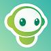 Download savedroid: Spar dich glücklich 11.1.9 APK