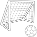 Download soccer booth 1.0 APK