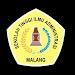 Download stia malang 4.0 APK
