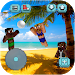 Download summer craft : survival and creative 2018 2.4.8.8 APK