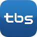 Download tbs 5.0.23 APK