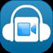 Download video mp3 converter 1.6 APK