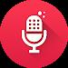 Download voice recorder 19.0 APK