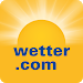 Download wetter.com - Weather and Radar 2.27.1 APK
