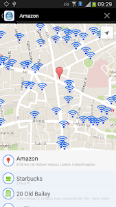 Download WiFi Free 3.0 APK