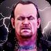 Download wrestling stars in miami beach:wrestling game 1.0 APK